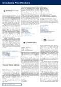 Mar - British Chamber of Commerce in the Czech Republic - Page 5