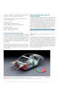 Innovative Lösungen in Aluminium durch Werkstoffentwicklung ... - Page 2