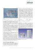 Innovative Lösungen in Aluminium durch Werkstoffentwicklung ... - Page 3