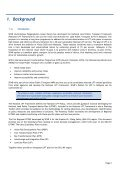 ain Document - SPAD - Page 7