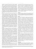 Utilização de sistema de classificação de pacientes e métodos de ... - Page 2