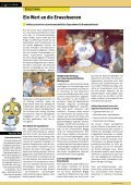 AH 02/2006 - tjfbg - Page 2