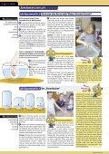 AH 02/2006 - tjfbg - Page 4