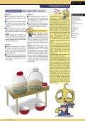 AH 02/2006 - tjfbg - Page 7
