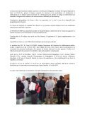 Inauguration du SESSAD du Scorff à Lanester 18 Mai 2010 - PEP 56 - Page 2