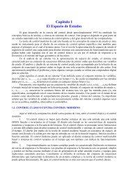 Capítulo 1 Control Moderno Agosto 2012 - MC Manuel Amarante