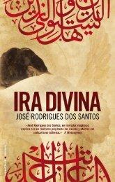 Ira Divina» en PDF - Roca Editorial