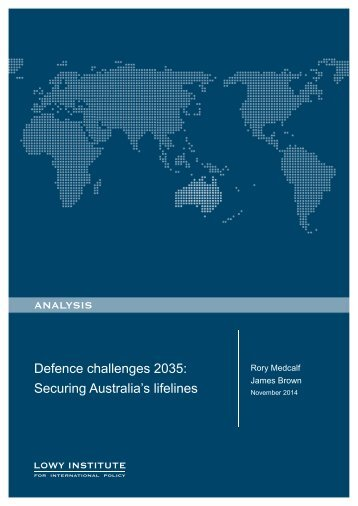 defence-challenges-2035