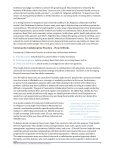 Helgeson - Institute for Oral Health - Page 6