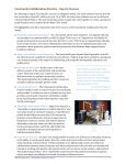 Helgeson - Institute for Oral Health - Page 7