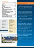 Major Product Innovations! - AEQ International - Page 3