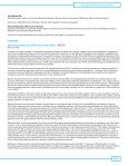 Evidence-Based Selection of Skin Care Options for - Medscape - Page 5