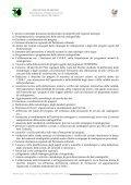 Schema di contratto - Il Portale Regionale della Cultura - Page 2