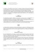 Schema di contratto - Il Portale Regionale della Cultura - Page 4