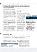 Nyt telefonsystem Korrosionstest - ny mulighed - Dansk - Page 3