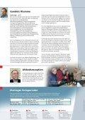 Nyt telefonsystem Korrosionstest - ny mulighed - Dansk - Page 4