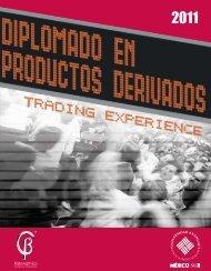 Diplomado en Productos Derivados - Universidad Anáhuac México ...