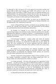 Défiscalisation investissements outre-mer - Assemblée nationale - Page 6