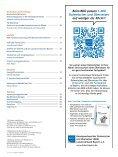 INGENIEUR IM AUSLAND - Seite 4