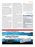 INGENIEUR IM AUSLAND - Seite 6