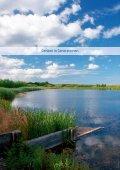 3404_Pp_Ref_Nachhaltigkeit.qxd:JUNG NAchhaltigkeit - Seite 2