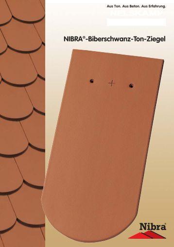 biberschwanz magazine. Black Bedroom Furniture Sets. Home Design Ideas