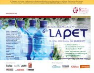 to Download Brochure in Spanish - CMT Conferences