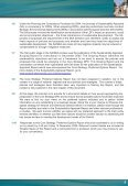 Core Strategy Preferred Options - Newark and Sherwood District ... - Page 6