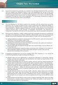 Core Strategy Preferred Options - Newark and Sherwood District ... - Page 7