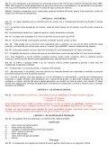 Regulamento do Campeonato - Associação dos Funcionários ... - Page 2