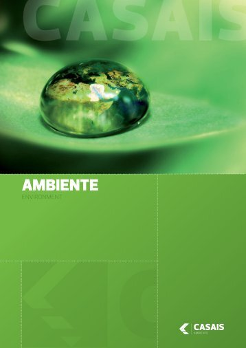 Casais Environment Download PDF
