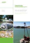 Casais Environment Download PDF - Page 4
