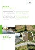 Casais Environment Download PDF - Page 5