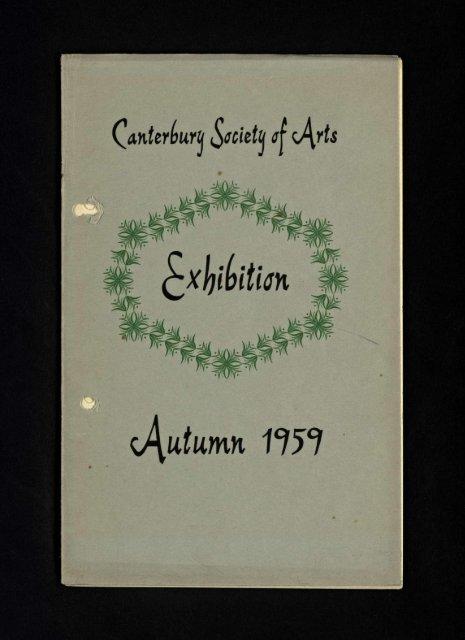 Download (14.6 MB) - Christchurch Art Gallery