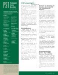 Developing a Random Vibration Profile Standard 2-4 6 7 8-9 10 11 ... - Page 2