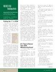 Developing a Random Vibration Profile Standard 2-4 6 7 8-9 10 11 ... - Page 4