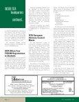 Developing a Random Vibration Profile Standard 2-4 6 7 8-9 10 11 ... - Page 6