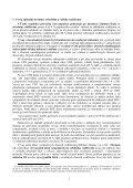 publikace ke stažení - Národní ústav odborného vzdělávání - Page 3
