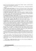 publikace ke stažení - Národní ústav odborného vzdělávání - Page 4
