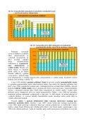 publikace ke stažení - Národní ústav odborného vzdělávání - Page 6