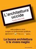 La buona architettura - Ordine degli Architetti della Provincia di Verona - Page 4