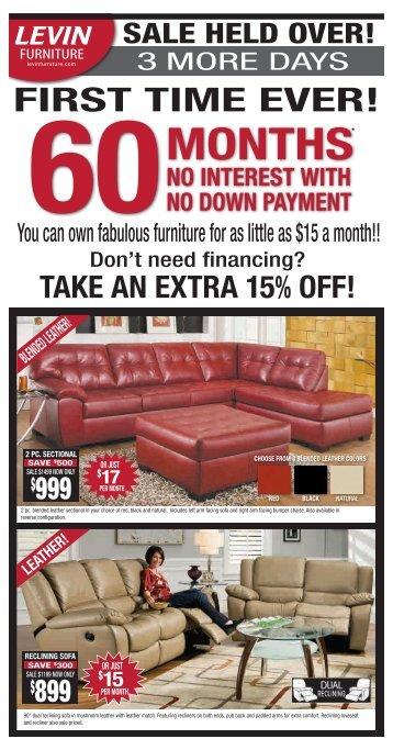srjccs village oh cupboard club furniture account sale levin oakwood frames bed auditor