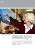 Kunst im Quartier - SAGA-GWG - Seite 6