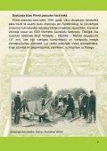 Ziemeļkurzemes šaursliežu dzelzceļš - Baltic Green Belt - Page 3