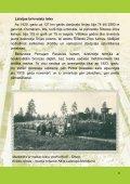 Ziemeļkurzemes šaursliežu dzelzceļš - Baltic Green Belt - Page 5