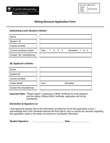 Store Employment Application Form Discount Tire