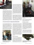 Auf die Stühle, fertig, los! - Bueroszene.ch - Page 3
