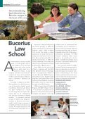 Anzeige Hamburg Marketing - Bucerius Law School - Page 2
