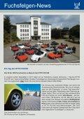 574.003 Kilometer - Otto Fuchs KG - Seite 3