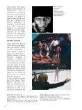 photos de sport de l'année 2002 - Magazine Sports et Loisirs - Page 2